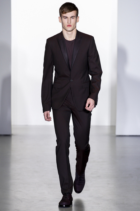 Calvin-klein-milan-fashion-week-fall-2013-32