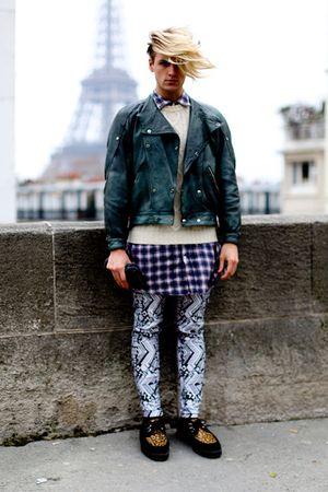 Paris-str-m-rf13-0466