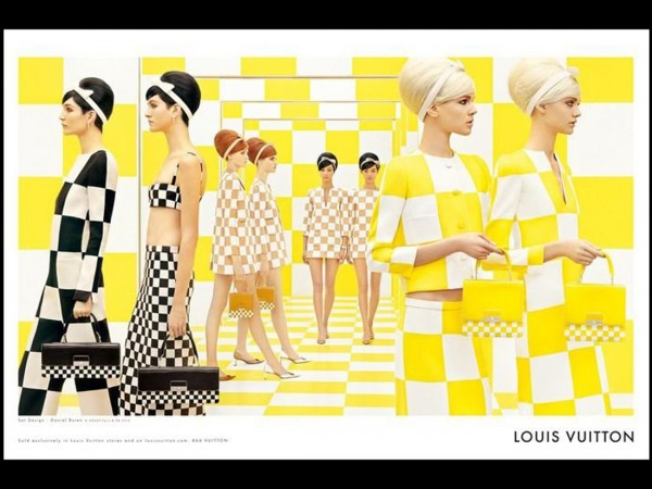 Campagne-ete-2013-Louis-Vuitton_reference