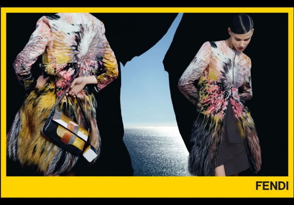 Fendi-campagne-ete-2013_reference