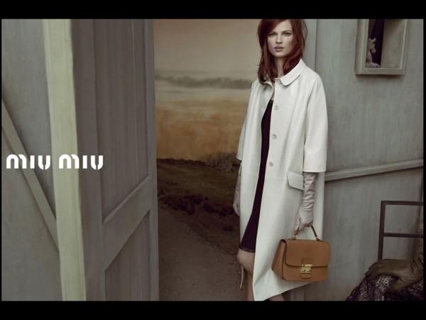 Miu-Miu-campagne-ete-2013_reference