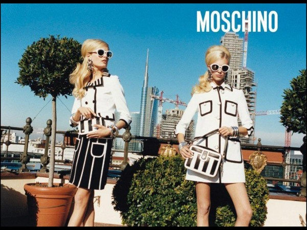 Moschino-campagne-ete-2013_reference