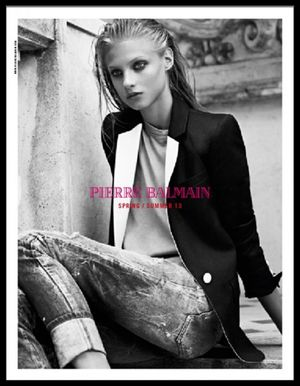 Pierre-balmain-campagne-ete-2013_reference