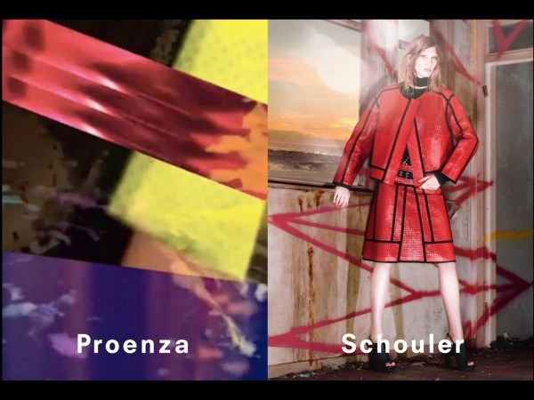 Proenza-Schouler-campagne-ete-2013_reference