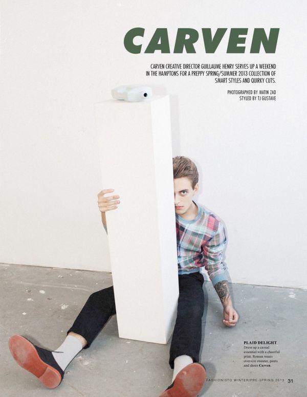 Fashionisto-carven-31-800x1035