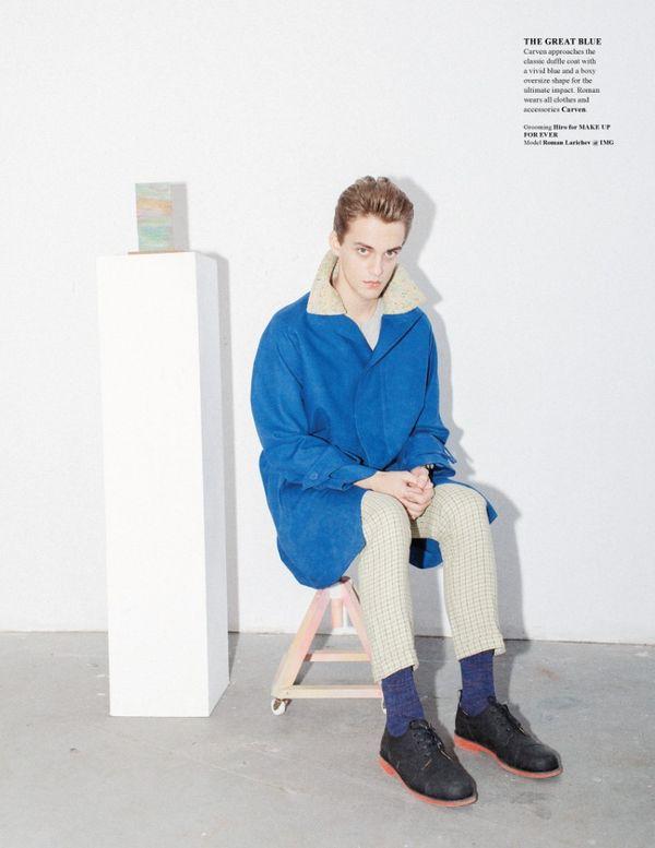 Fashionisto-carven-35-800x1036