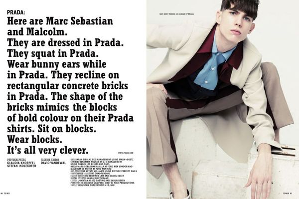 10 men prada spring summer 2013 a