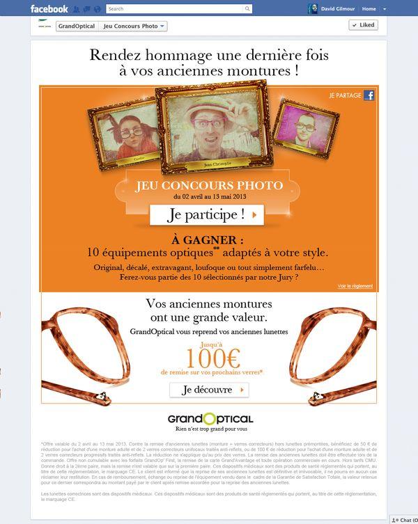 Go_facebook_reprise_presentation_jeu_v2