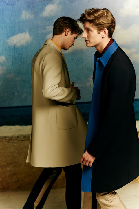 10Men-prada spring summer 2013