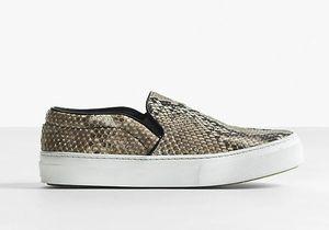 Celine+shoe