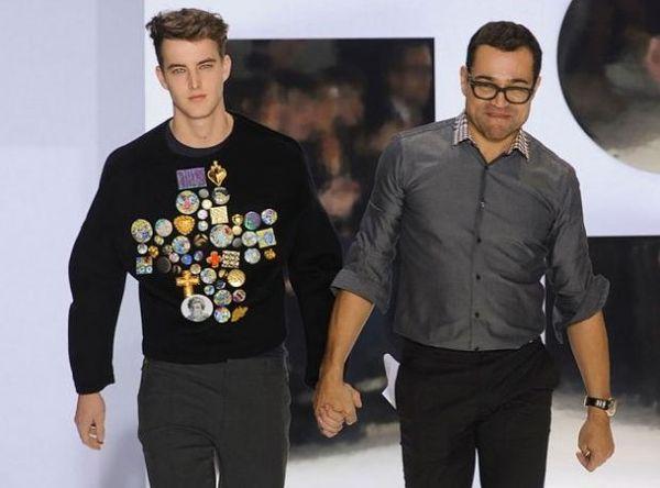 Christian-Lacroix-Paris-Fashion-Week-Automne-Hiver-2012-21-e1326994878193-610x451