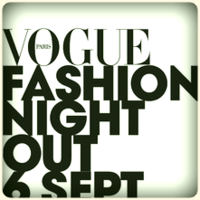 La_vogue_fashion_night_out_2012_2496_north_221x221