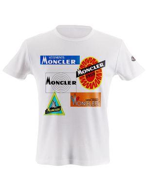 MONCLER_VFNO 2012_T-SHIRT_2