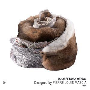 PIERRE-LOUIS-MASCIA-ECHARPE-FANCY-ORYLAG-796_