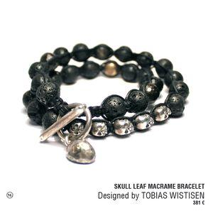 TOBIAS-WISTISEN-SKULL-LEAF-MACRAME-BRACELET-381-_
