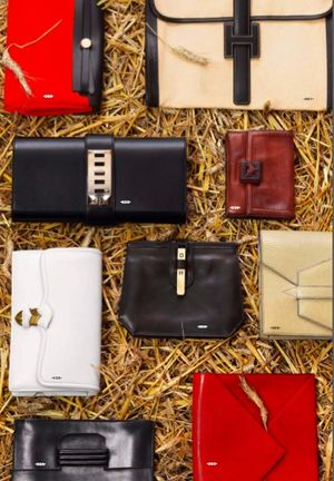 Vente Hermès Vintage Artcurial sacs 30 octobre 2012