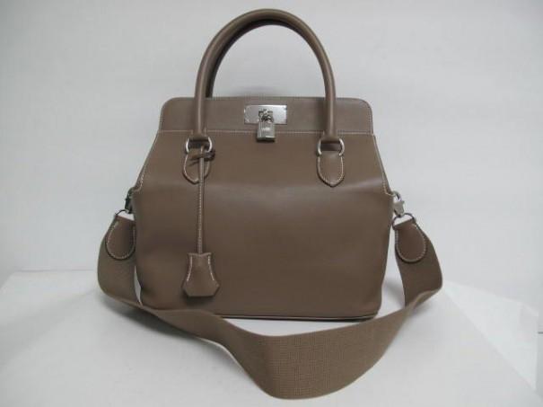 1930982d1351673739-spring-summer-2013-bags-design-2011-arrival-hermes-toolbox-26-bag-grey