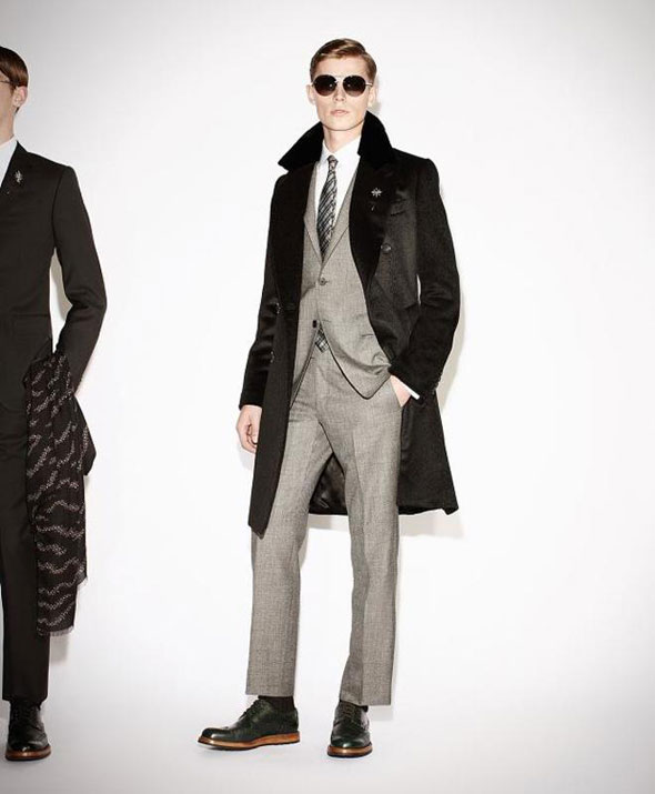 4-louis-vuitton-mens-homme-prefall 2013