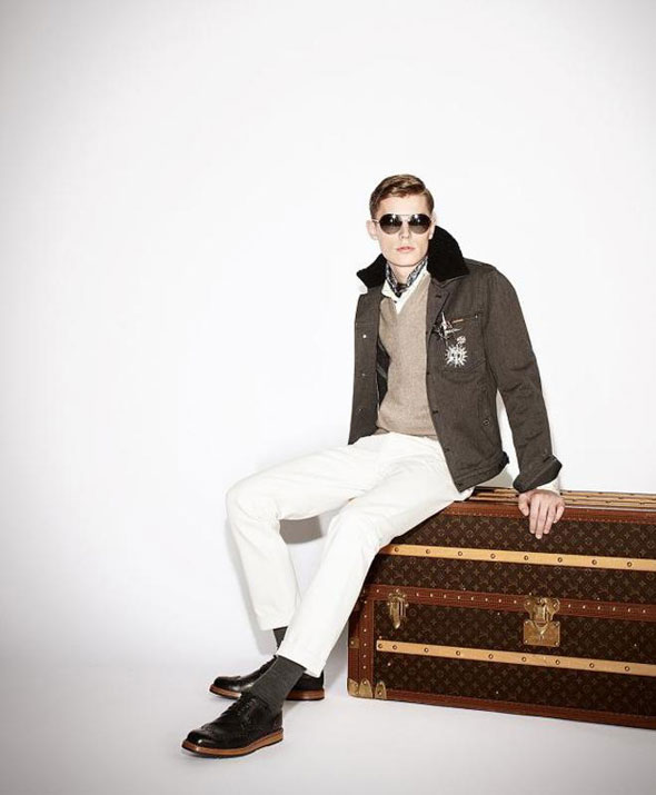 12-louis-vuitton-mens-homme-prefall 2013