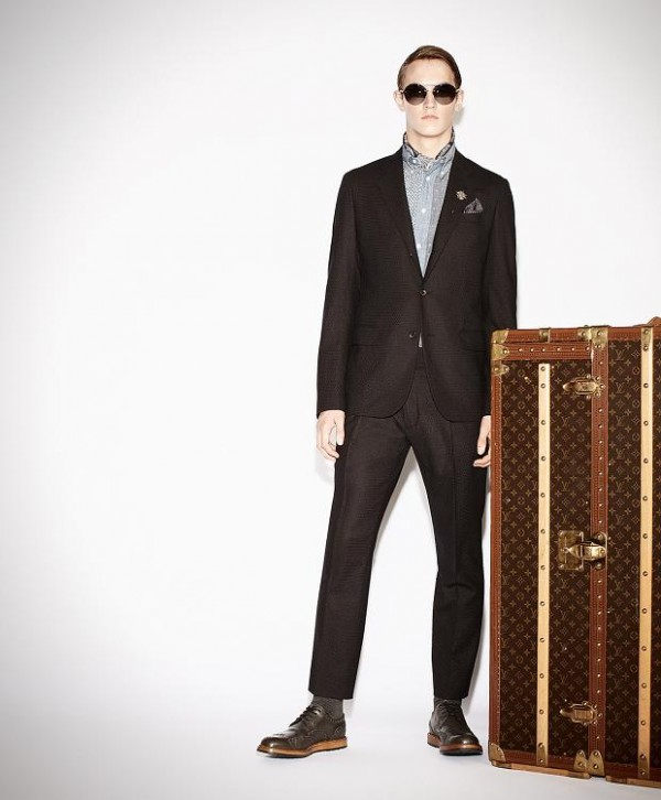 Louis-Vuitton-Pre-Fall-Mens-2013-2-600x726