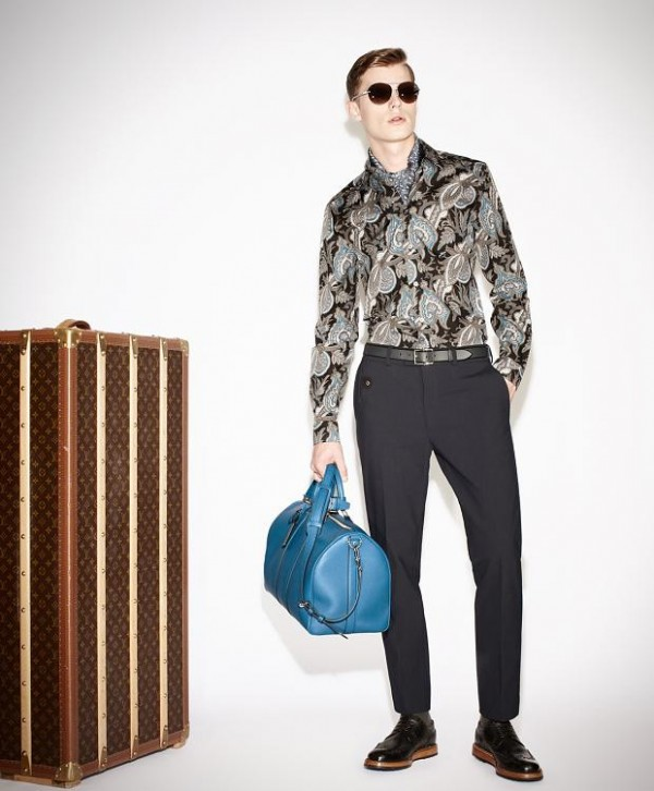 Louis-Vuitton-Pre-Fall-Mens-2013-3-600x726