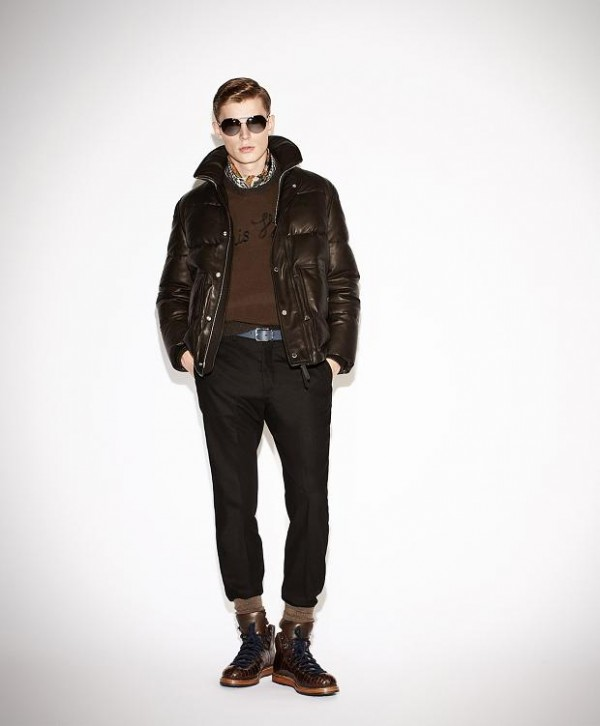 Louis-Vuitton-Pre-Fall-Mens-2013-20-600x726