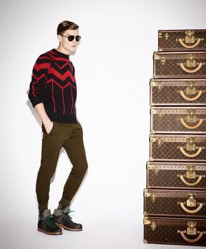 Louis-Vuitton-Pre-Fall-Mens-2013-26-600x726