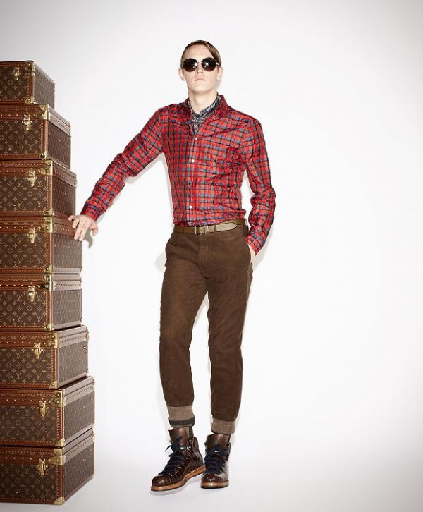 Louis-Vuitton-Pre-Fall-Mens-2013-27-600x726