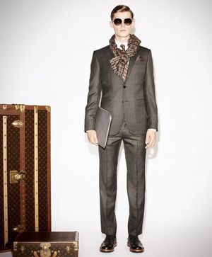 Louis-Vuitton-Pre-Fall-Mens-2013-32-600x726