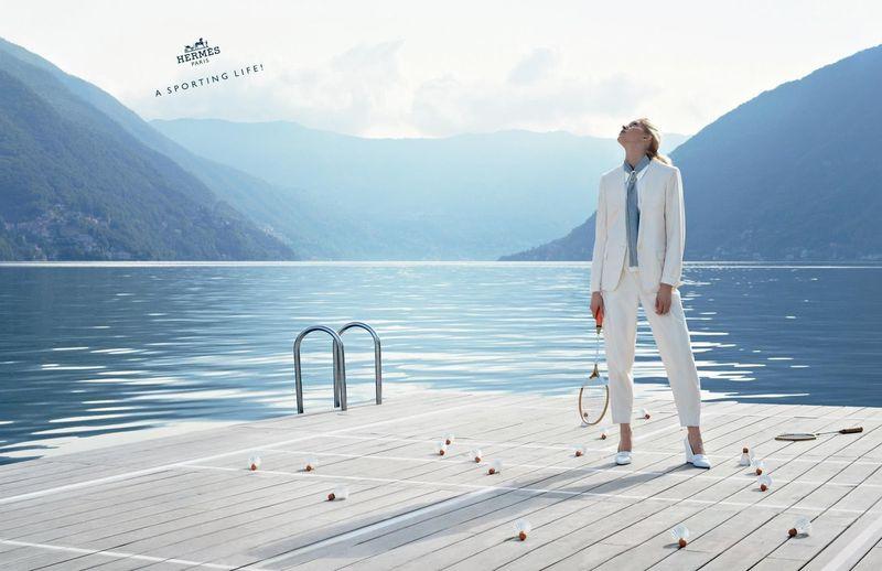 Iselin+sterio+nathaniel+goldberg+hermès,+spring-summer+2013+04
