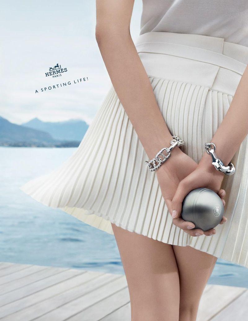 Iselin+sterio+nathaniel+goldberg+hermès,+spring-summer+2013+08