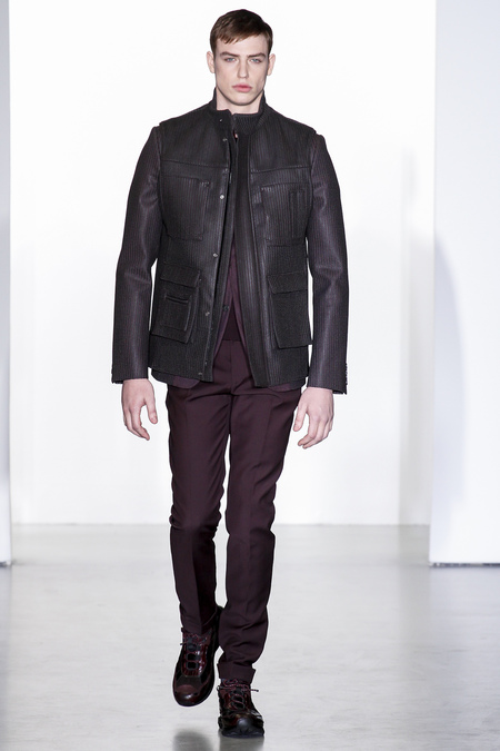 Calvin-klein-milan-fashion-week-fall-2013-06