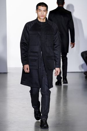 Calvin-klein-milan-fashion-week-fall-2013-15