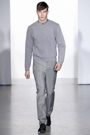 Calvin-klein-milan-fashion-week-fall-2013-19