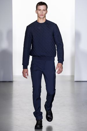 Calvin-klein-milan-fashion-week-fall-2013-29