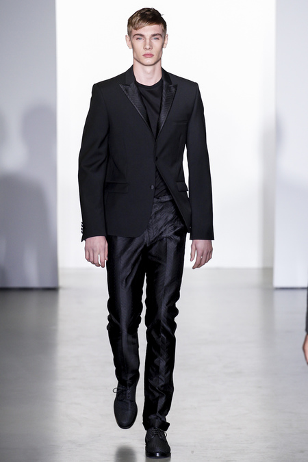 Calvin-klein-milan-fashion-week-fall-2013-36