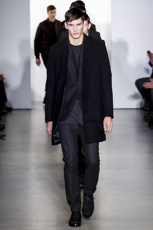 Calvin-klein-milan-fashion-week-fall-2013-40