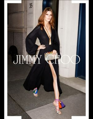 Campagne-ete-2013-Jimmy-Choo_reference