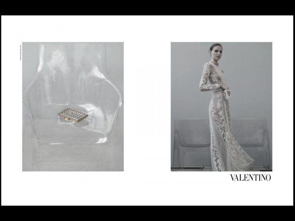 Valentino-campagne-ete-2013_reference