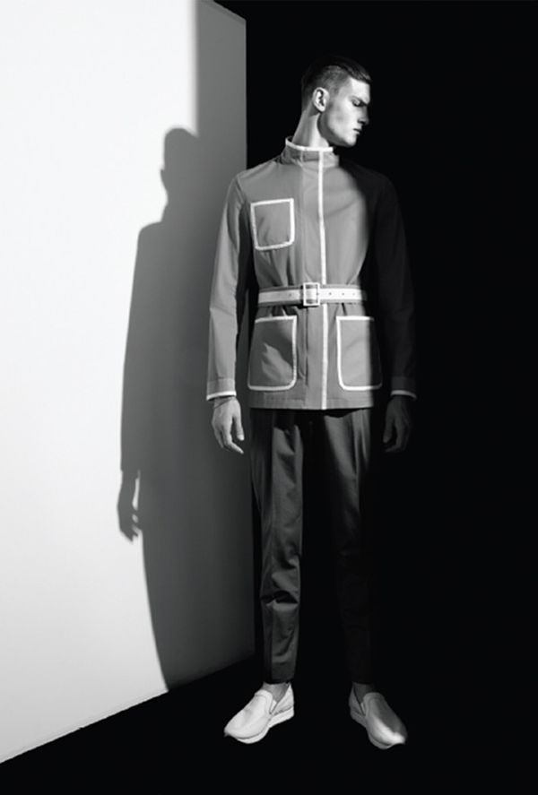 Shadow bouncing over walls john todd marton perlaki jean michel clerc mister muse, spring_summer 2013 02