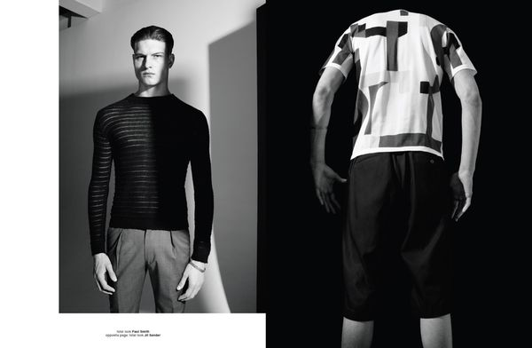 Shadow bouncing over walls john todd marton perlaki jean michel clerc mister muse, spring_summer 2013 07