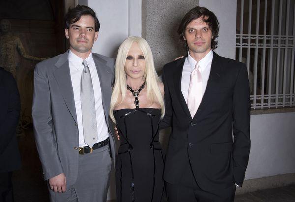 01_Haas Brothers_Donatella Versace_NDR_2890_R