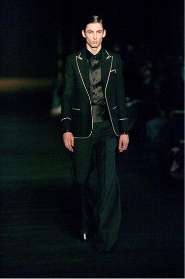 Dior homme 2006