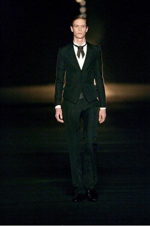 Dior homme 2006 a