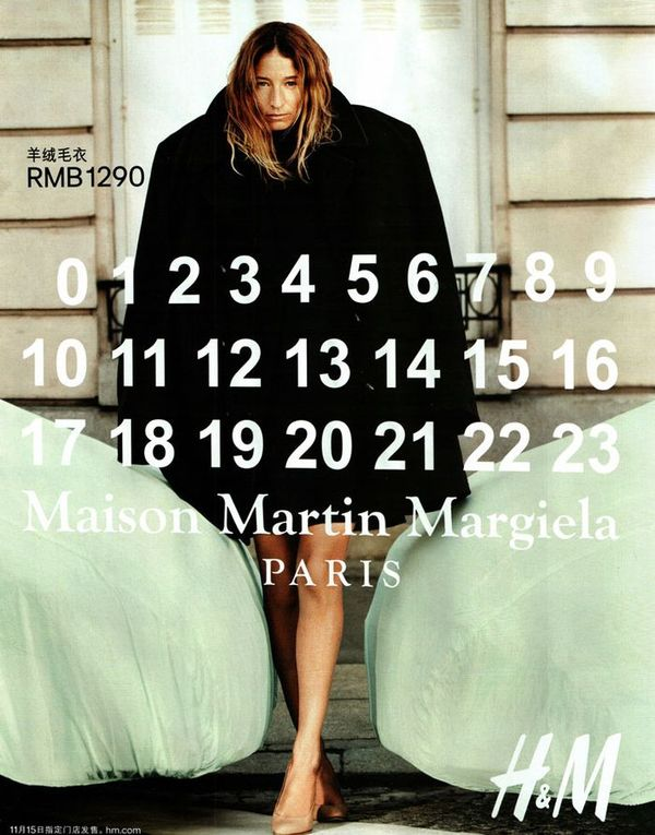 Maison+martin+margiela+for+h&m+by+sam+taylor+wood+1