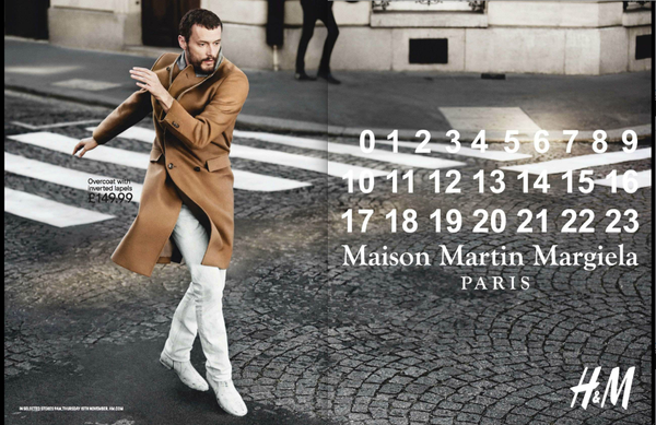 Maison+martin+margiela+for+h&m+by+sam+taylor+wood+2-3