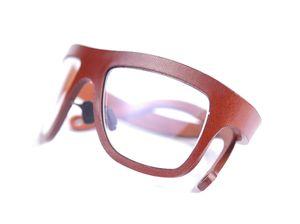 2nd SKIN brown plié