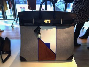 1930998d1351678804-spring-summer-2013-bags-item1.rendition.slideshowwidehorizontal.ss02-hermes-bag-paris-obsessions