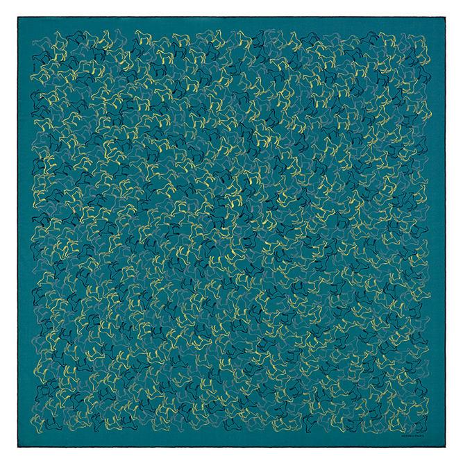 1957765d1353750097-the-spring-2013-scarves-111
