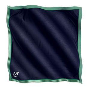 1957767d1353750097-the-spring-2013-scarves-113
